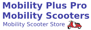 Mobility Plus Pro Mobility Scooters